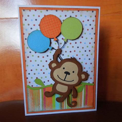 boys birthday cards to make 25 best ideas about boy birthday cards on boy