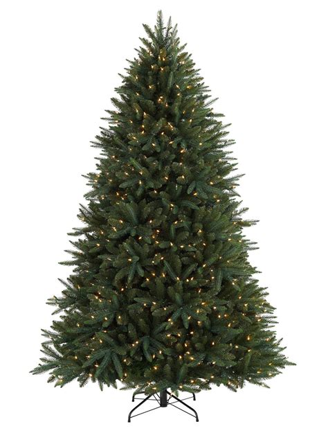 where to buy balsam hill trees where to buy balsam hill trees 28 images frosted