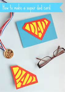 how to make name card the 25 best ideas about happy fathers day cards on