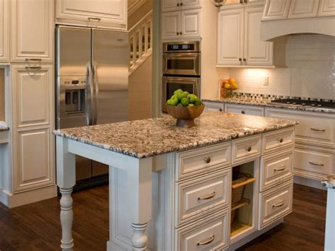 kitchen granite countertop ideas granite countertop prices pictures ideas from hgtv hgtv