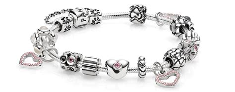 jewelry and charms a charming reinvention