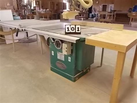 industrial woodworking machines industrial woodworking machines