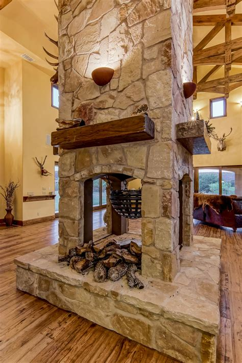 woodworking sided photos hgtv