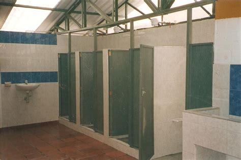 fotos de maras para duchas duchas militares m 250 ltiples 59 lugares como piscinas