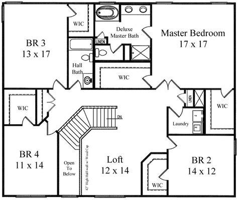 new westport homes floor plans new home plans design