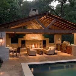 outdoor living best 25 outdoor living ideas on outdoor