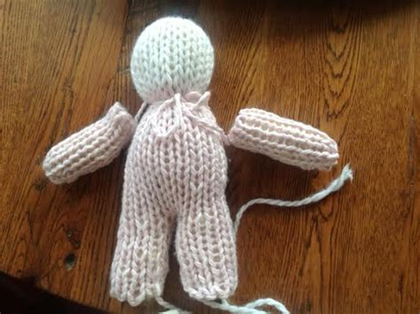 knitted waldorf doll pattern how to knit a waldorf doll healthy info