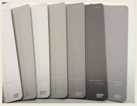 home depot warm paint colors grey is the new black living spaces by vanita