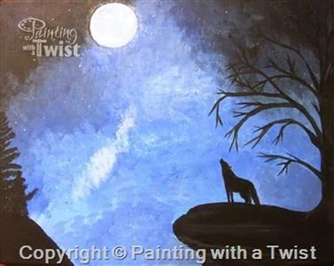 paint with a twist fort smith ar 219 best katy painting with a twist images on