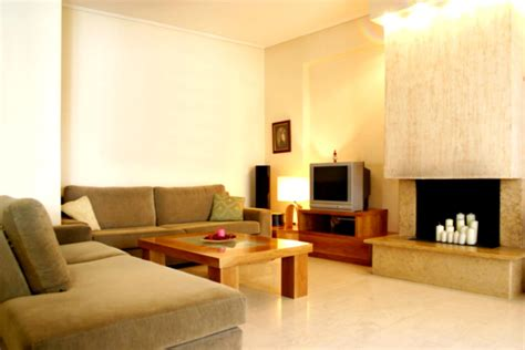 home design living room simple modern simple living rooms with tv set and cool home