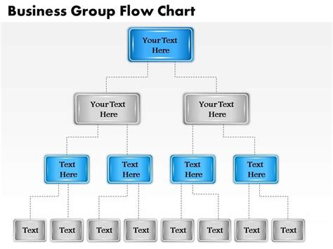 28 powerpoint flow diagram template flow chart template