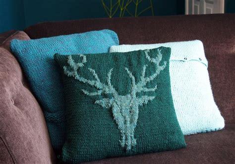 intarsia knitting patterns bring more color to your knitting with intarsia knitting