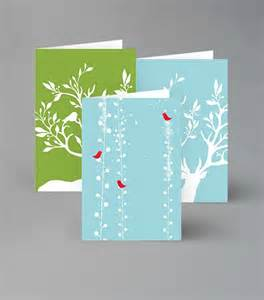 greeting card designs browse greeting cards design templates moo australia