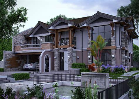 modern craftsman style house plans popular modern craftsman style home plans modern house plan modern house plan