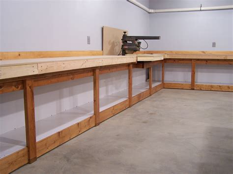 woodworking by design wood workbench plans wall pdf plans