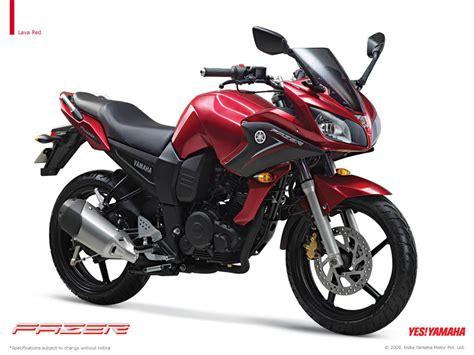 Pcx 2018 Keluhan by Suzuki Mem Lift Yamaha Byson India Dengan Kick