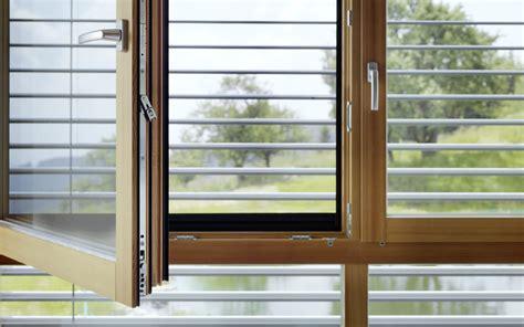 house design software windows 100 house design software windows cad home design