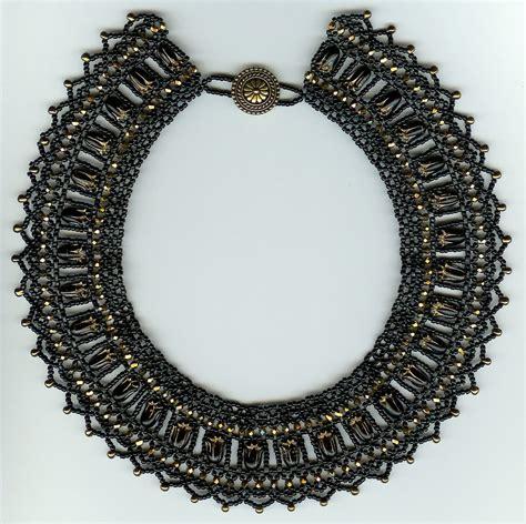 beaded jewelry patterns beaded bead patterns free patterns