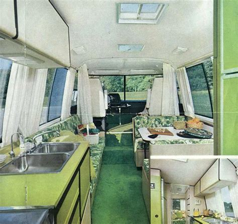 motor home interiors motor home interior 28 images best 25 motorhome