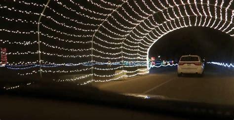light displays in michigan 4 drive thru light displays in michigan the news