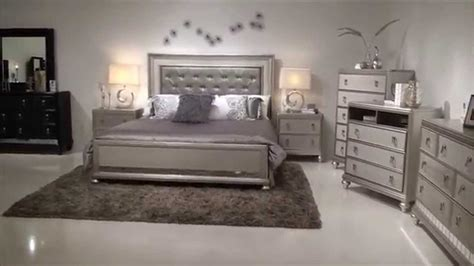 sofia the bedroom furniture samuel bedroom with upholstered