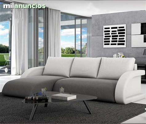 mil anuncio sofas mil anuncios sof 225 cama icaro con chaise longue univer