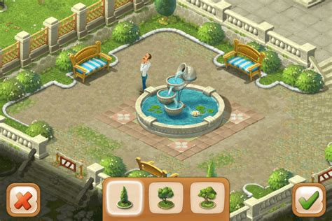 Gardenscapes New Acres Areas How To Beat Levels In Gardenscapes New Acres Tips And