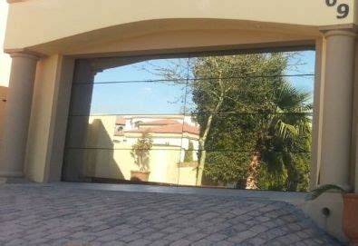 Bedroom Doors For Sale In Johannesburg Aluminium Glass Frameless Garage Doors For Sale