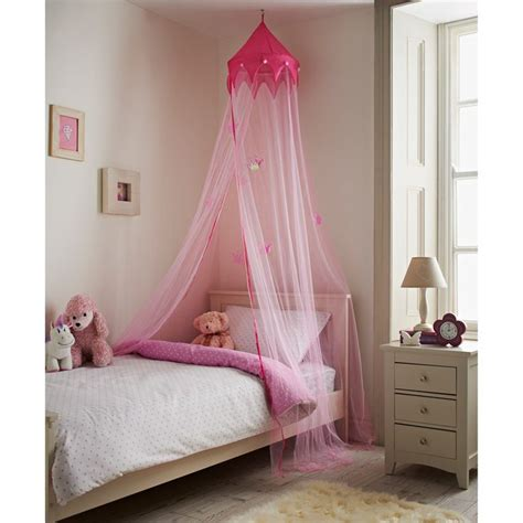 bed princess 17 best ideas about princess beds on canopy