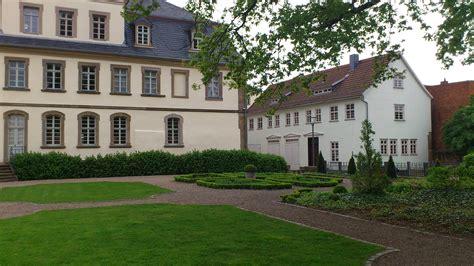 Der Garten Kino by Lauterbach Hohhausgarten Der Wunderbare Garten Der