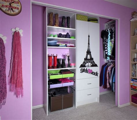 closet door types interesting closet doors ideas types of doors you can use