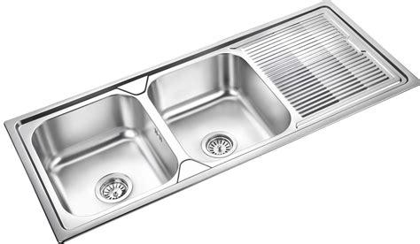 corner kitchen sinks for sale sink kitchen size victoriaentrelassombras