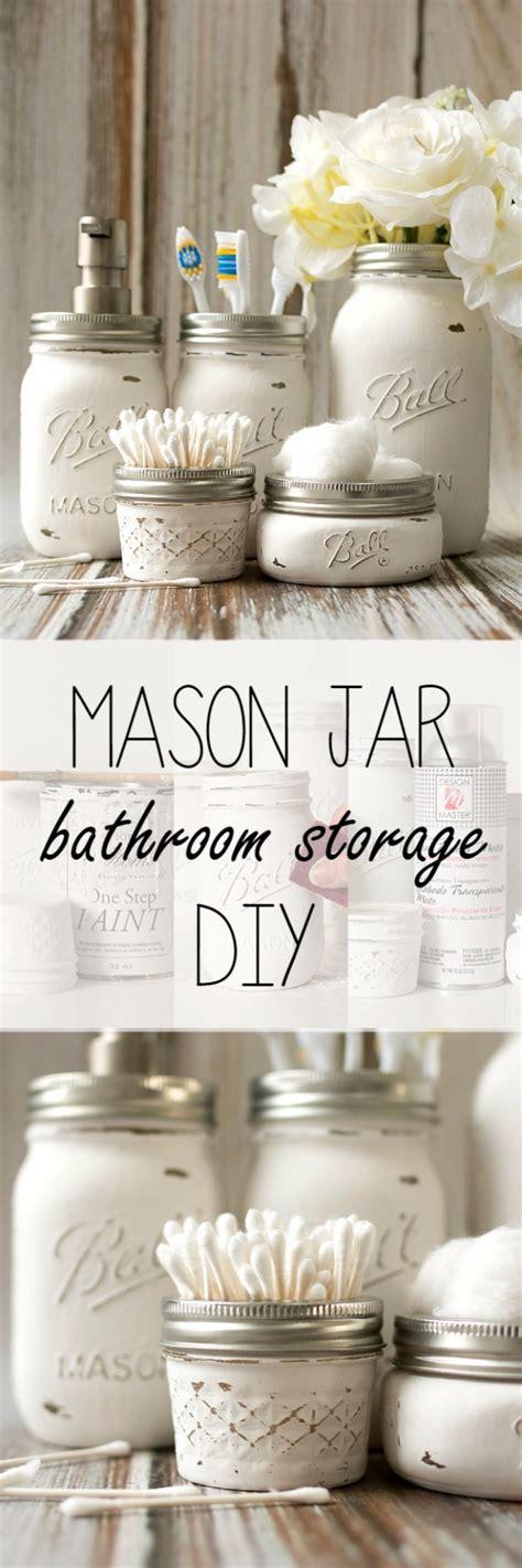bathroom decor accessories 31 brilliant diy decor ideas for your bathroom diy