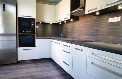 best small kitchen designs best small kitchen design miami international