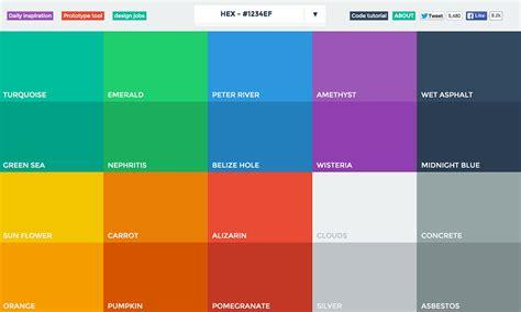 scheme design understanding color schemes choosing colors for your