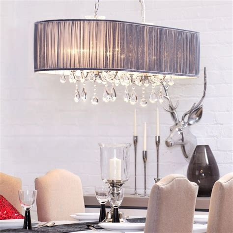 ceiling lights dining room a guide to dining room lighting litecraft
