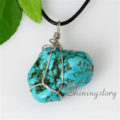 turquoise stones for jewelry 2013 new style semi precious turquoise