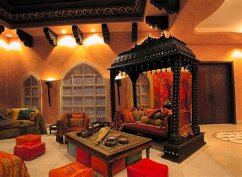 indian paint colors for living room moroccan living rooms ideas photos decor and inspirations