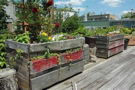 Garden Ridge Planters Furniture Designs Made With Pallets Glorify Home And