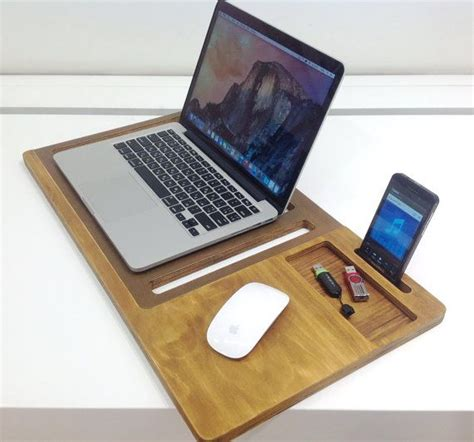 best laptop desk for best 25 laptop table for bed ideas on laptop
