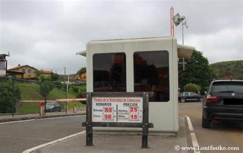 precio entradas parque cabarceno restaurantes en cab 225 rceno los elefantes lonifasiko