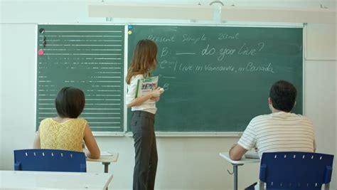 chalkboard paint di indonesia sulitnya akses program belajar bahasa indonesia di luar