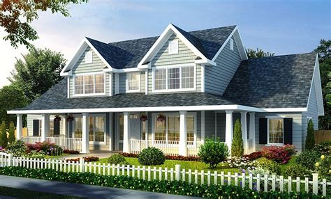 cool house plan house plan chp 47956 at coolhouseplans