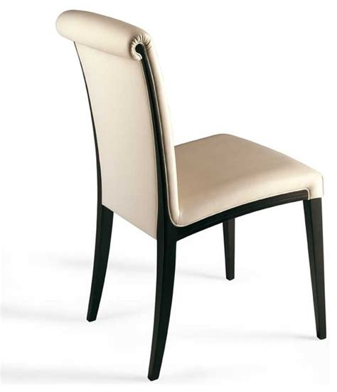 houzz dining chairs poltrona frau samo dining chair modern dining chairs