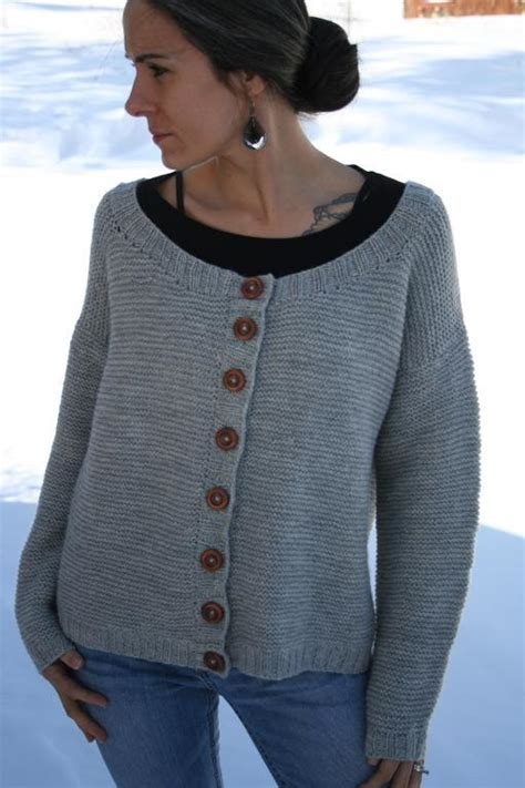 simple knitted cardigan pattern betray your yarn needle with seamless knitting patterns