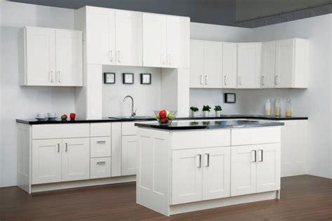 kitchen to go cabinets findley myers malibu white kitchen cabinets modern