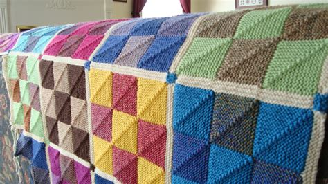 knit quilt knitting patterns for sale nancyknit s