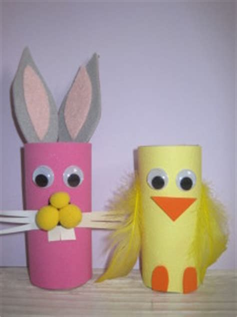 easter toilet paper roll crafts 15 best photos of toilet paper roll crafts easter easter