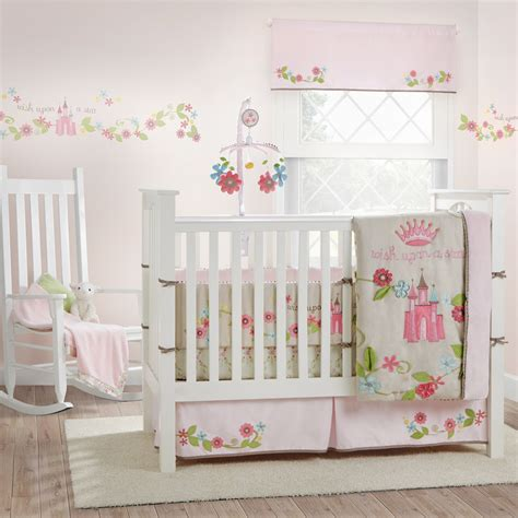 princess bedding for crib image detail for migi princess baby crib bedding set