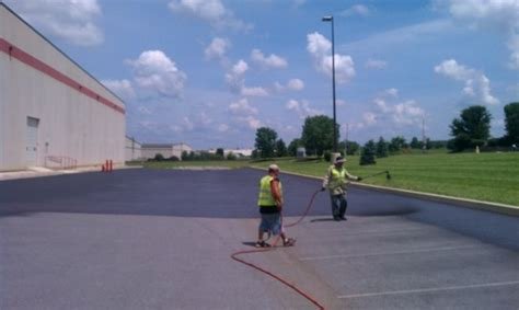 sherwin williams paint store york road lutherville timonium md home just stripe it line painting pavement marking